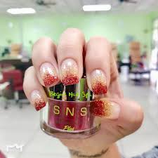 east providence nail salon gift cards