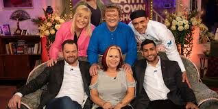 all round to mrs brown s series 2