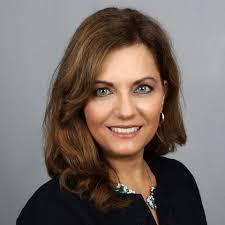 Sharon Smith Sells Homes - Re/max Executives - Home   Facebook