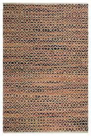 fab habitat indoor outdoor rug clark