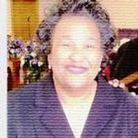 Obituary | Linda Ann Davis | Willoughby Funeral Homes