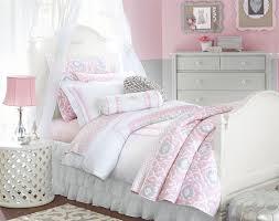 Pink Bedroom Decor Archives Kids Room Ideas
