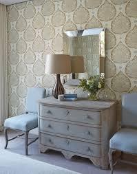 lotus wallpaper in mushroom galbraith