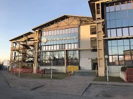 Università: accordo tra Polimi e Fs per la ricerca scientifica sulla  mobilità