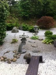 aqua sana japanese zen garden