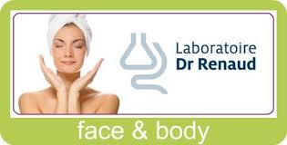 Image result for dr renaud reviews
