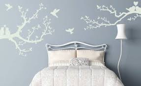 girls bedroom paint ideas and colors