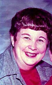 Beulah Smith Obituary - Colton, CA