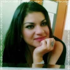 Alba Y Jimenez, age 48 phone number and address. 10051 Avenue L, Chicago,  IL 60617, 773-7348030 - BackgroundCheck