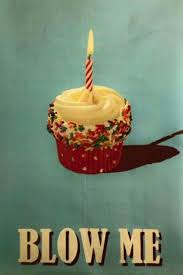 funny birthday celebration images photos