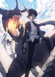 mobile wallpaper zerochan anime image