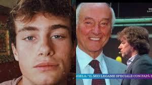 Edoardo Angela figlio Alberto Angela, chi è? Non ha amato la popolarità
