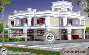 free duplex house plans indian style