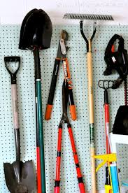 yard tools first home love life