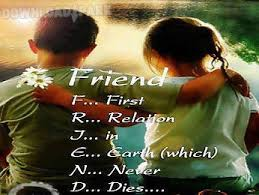 friendship quotes android app in apk