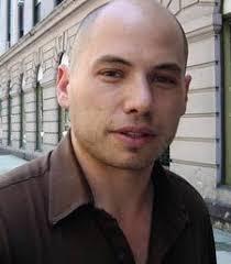 Aaron Lubarsky - Alchetron, The Free Social Encyclopedia