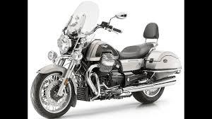 2016 moto guzzi california 1400 touring