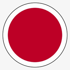 bendera merah putih png jour un sac