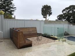 Aussie Fencing 112 Hector St West Osborne Park Perth 2020