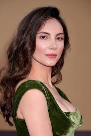 Samantha Robinson (American actress) - Wikipedia