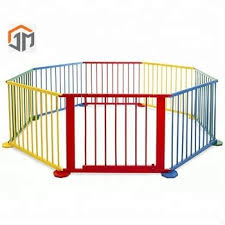 Cartoon Design Wooden Baby Playpen Fence Buy 90728 365 Wooden Baby Crib High Quality Baby Crib Wooden Baby Crib Product On Alibaba Com