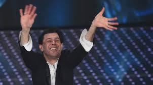 Ezio Bosso morto pianista direttore orchestra tifoso del Toro