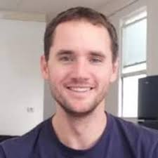 Aaron King - Founder and CEO @ Snapdocs | Crunchbase
