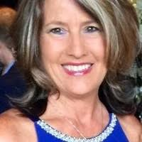 Sherrie Schmidt - Marketing/Manager - Texas Engineering And Mapping Company  | LinkedIn