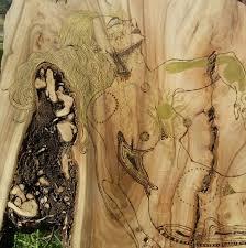 Arahina Bowron Art - Posts | Facebook