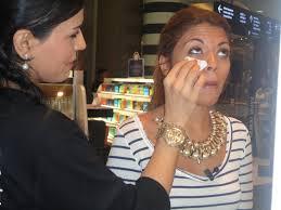 abu dhabi bridal makeup courses vizio