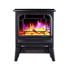 aluk fireplace electric heating home