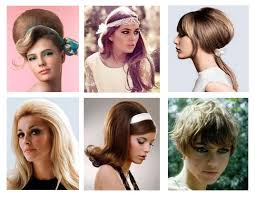 1960s look for s