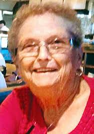 Marlene Johnson | Obituaries | leadertelegram.com