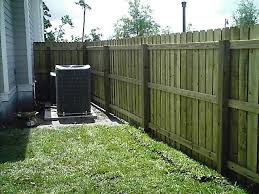 6ft Wood Fence Privacy Fence Wood Fence Outdoor Wood Wood Fence Design