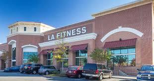 workout routines programs