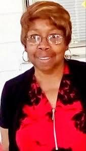 Priscilla Jackson 1955 - 2019 - Obituary