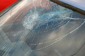 repair or replace my windshield