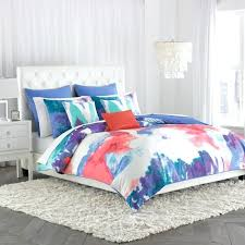 elmo twin bedding set bed cute sesame