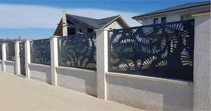 Builddirect Africa Africa S First And Biggest Laser Cut Building Addition Manufacturer