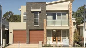 grange rossdale homes you