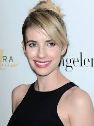 Emma Roberts List of Movies and TV ...