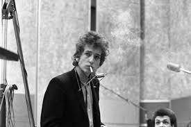Bob Dylan, le canzoni migliori: da Blowin' in the Wind a Tangled ...