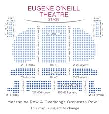 actors fund performance tickets seating