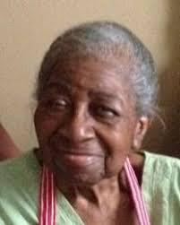 Erma Sanders Obituary - Tyler, TX   Tyler Morning Telegraph