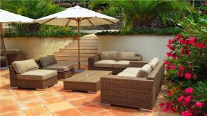 this summer find a cool spot at your