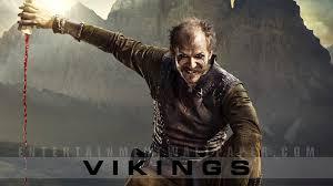 history channel vikings wallpaper hd