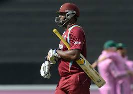 Dwayne Smith retires from Barbados Pride 50-overs career