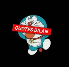 quotes dilan home facebook