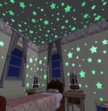 Discount For Cheap Decoration Sticker On The Wall 3d Luminous And Get Free Shipping List Led E38