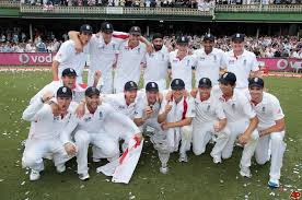 england cricket team wallpaper 5